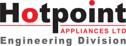 Hotpoint Appliances Ltd Engineering Division